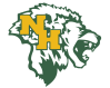 North Hunterdon High School